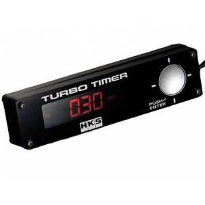 Turbo Timer Nedir?